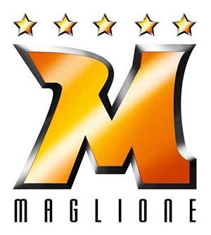 Maglione ServiceCaffetteria ServiceCaffetteria Maglione MoncalieriRistoranteSelf MoncalieriRistoranteSelf MoncalieriRistoranteSelf Maglione ServiceCaffetteria wPy8N0Ovmn